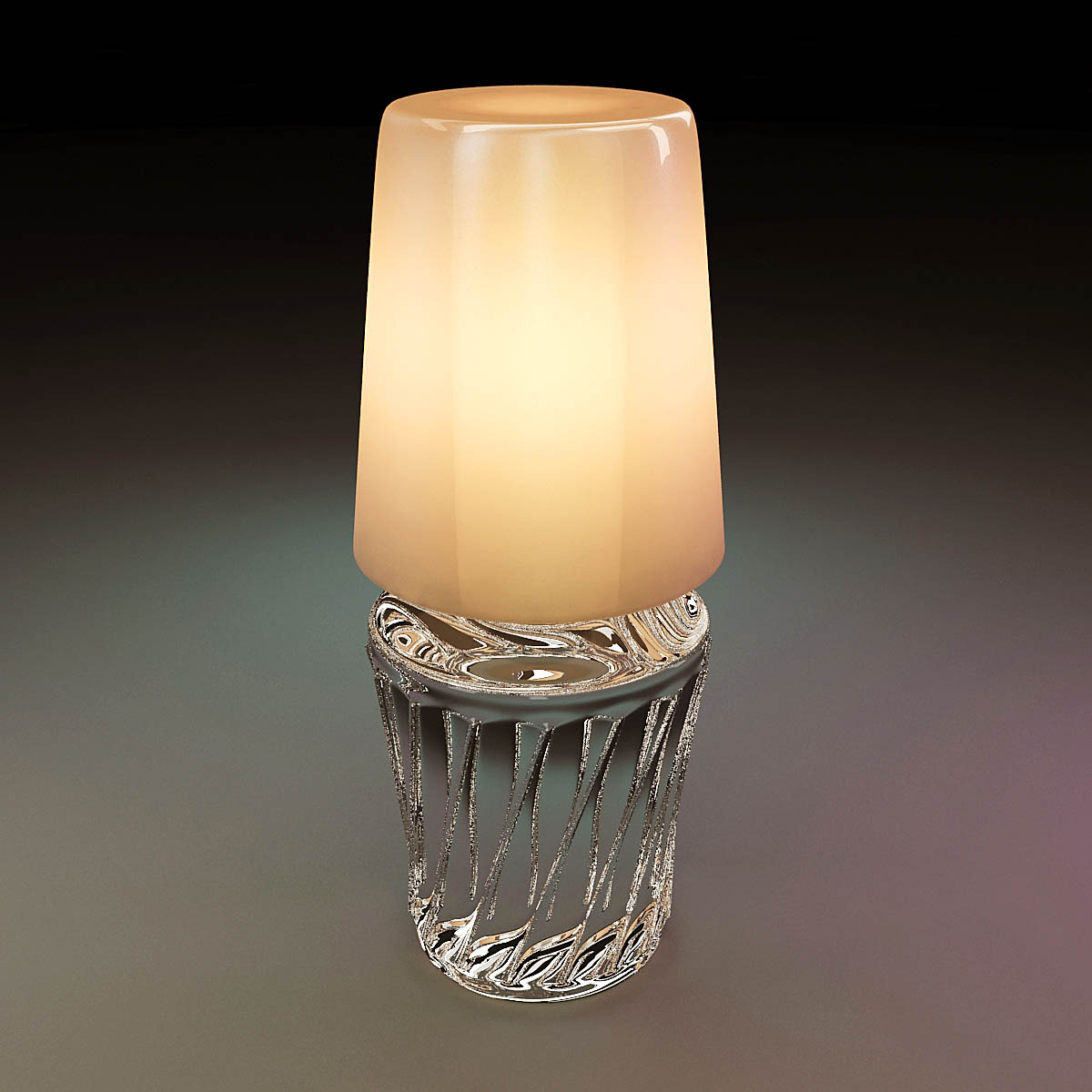 100 ikea lampan table lamp pink ikea table lamp ebay