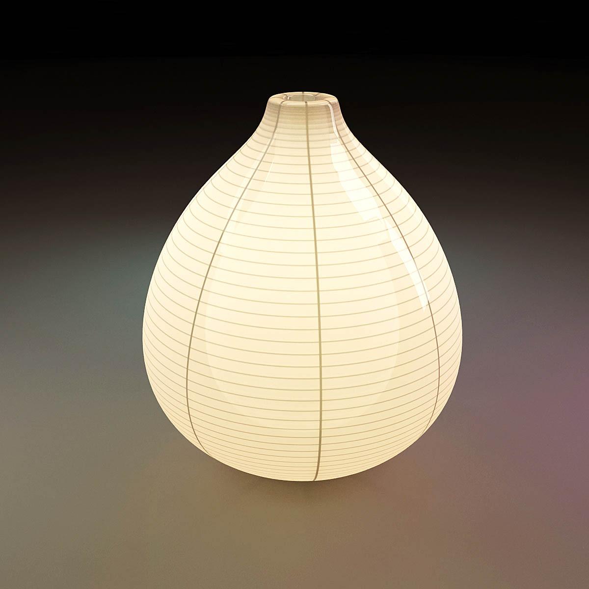 Ikea table lamps 10 in 1 by sercancetin 3docean kajuta 2g kajutag klabb 2g klabbg lampan 2g lampang naturel 2g naturelg stockholm 2g stockholmg vate 2g geotapseo Image collections