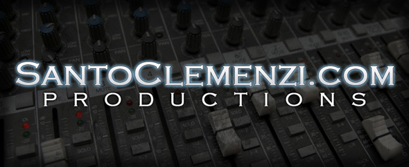 Santoclemenzi.com%20productions%20 %20audiojungle%20copia