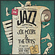 Jazz Session - Poster - GraphicRiver Item for Sale