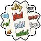 Photoshop Text Styles Bundle / Advertisement Pack