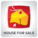 House For Sale - GraphicRiver Item for Sale