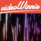 VJ Loops Vol.2 - VideoHive Item for Sale