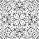Seamless Lace Background - GraphicRiver Item for Sale