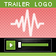 Swish Trailer Logo