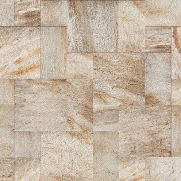 Full Body Pocelain Stoneware Floor Texture 04Mix
