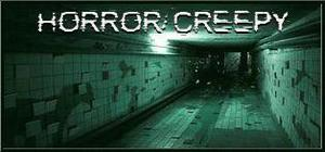 Horror and Creepy