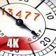 Clockwork  6 - VideoHive Item for Sale