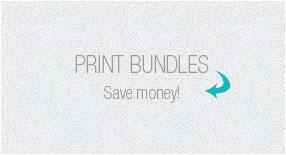 Print Bundles