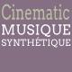 Prelude in E Flat Major - AudioJungle Item for Sale