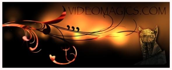 Profile videomagics