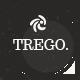 Trego - Premium Responsive Zencart Theme