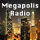 Megapolis Radio 1 - AudioJungle Item for Sale
