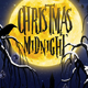 Christmas Midnight Flyer Set  - GraphicRiver Item for Sale