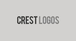 Best Crest Logos