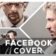 Facebook Cover Template Vol.III - GraphicRiver Item for Sale