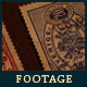 Old Stamps 1 - VideoHive Item for Sale