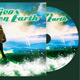 God's Green Earth CD Artwork Template - GraphicRiver Item for Sale