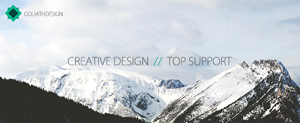 Themeforest%20title%20 %20goliathdesign
