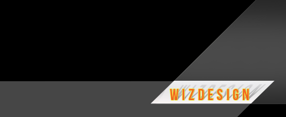 Wizdesign