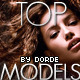 Top Models - VideoHive Item for Sale