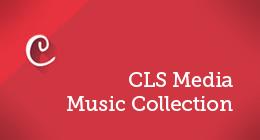 CLS Media Music