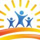 Awareness Day Logo - GraphicRiver Item for Sale