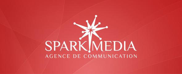 Sparkmedia