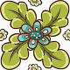 Set of Floral Seamless Patterns - GraphicRiver Item for Sale