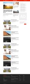06 category hide navigation.  thumbnail