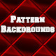 Pattern Backgrounds - GraphicRiver Item for Sale