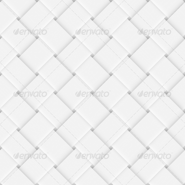 Textile Texture - Patterns Decorative