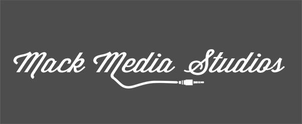 Mack media studios 590x242
