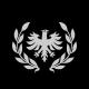 Royal Logo - Luxury Brand Logo - Phoenix Logo - GraphicRiver Item for Sale