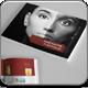 Portfolio Brochure Project - GraphicRiver Item for Sale