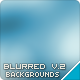 Blur Vol.2 - 12 Blurred HD Backgrounds - GraphicRiver Item for Sale