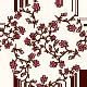 Sakura Patterns - GraphicRiver Item for Sale