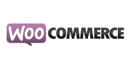 WooCommerce Extended