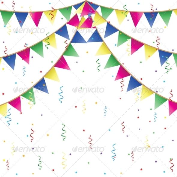 Holiday - Miscellaneous Seasons/Holidays