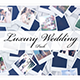 Luxury Wedding (Pack) - VideoHive Item for Sale