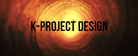 Kproject