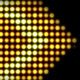 Lower Thirds - Lights - VideoHive Item for Sale