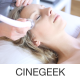 SPA / Beauty Saloon Bundle - VideoHive Item for Sale
