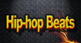 Hip-Hop Beats