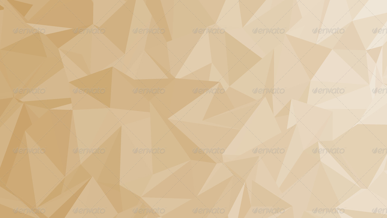 120 polygon backgrounds