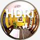 0381 Interoir HDRi