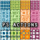 Mad Mosaics 3 - GraphicRiver Item for Sale