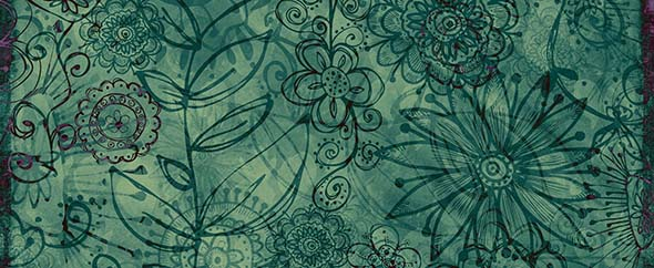Wallpaper texture background flowers%20copy5901