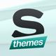 StylemixThemes