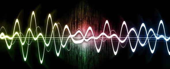 Sound waves%20590x242